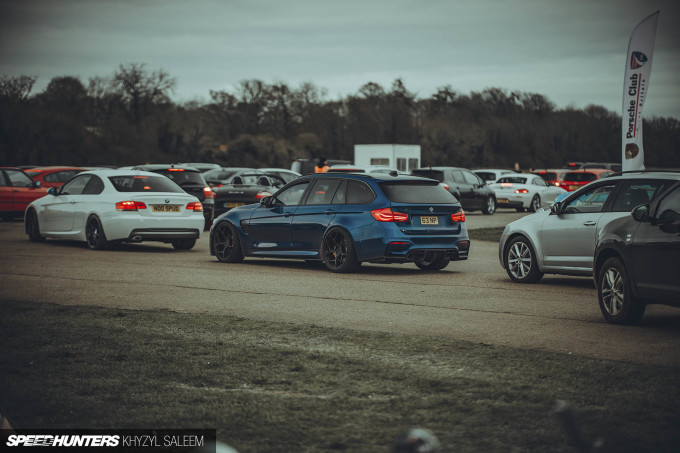 2019 Bicester Heritage for Speedhunters by Khyzyl Saleem-88