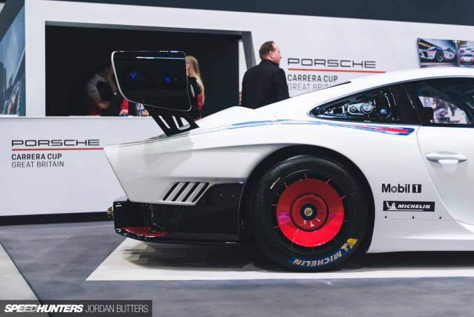 AUTOSPORT 2019 SPEEDHUNTERS BY JORDAN BUTERS -3