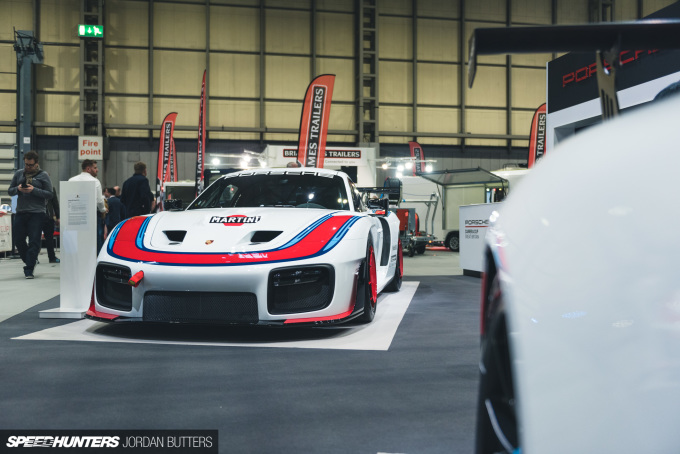 AUTOSPORT 2019 SPEEDHUNTERS BY JORDAN BUTERS -4
