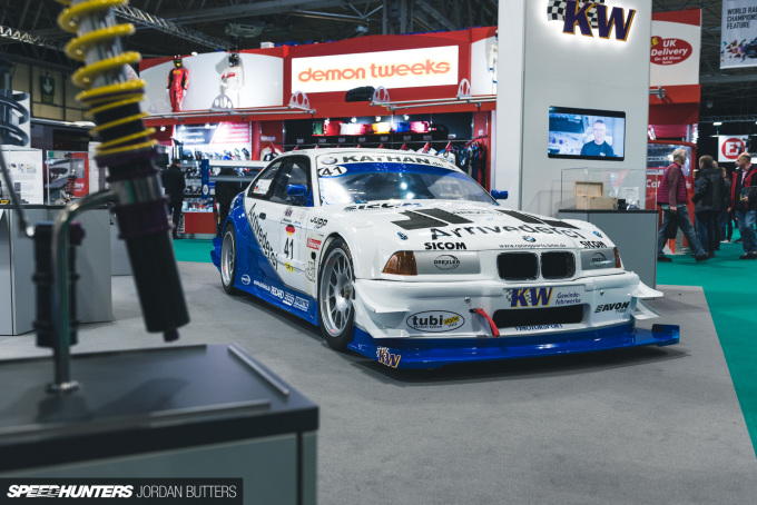 AUTOSPORT 2019 SPEEDHUNTERS BY JORDAN BUTERS -29