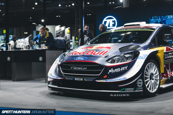 AUTOSPORT 2019 SPEEDHUNTERS BY JORDAN BUTERS -43