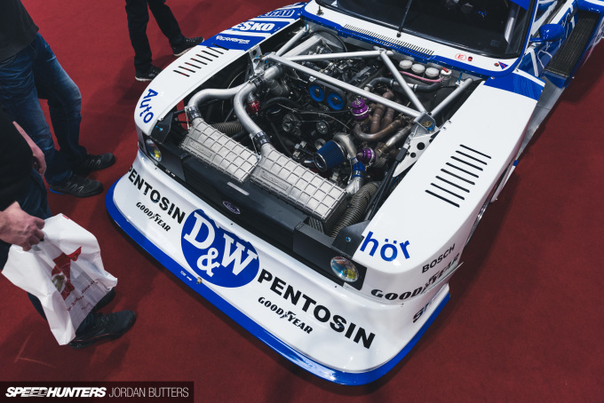 AUTOSPORT 2019 SPEEDHUNTERS BY JORDAN BUTERS -55
