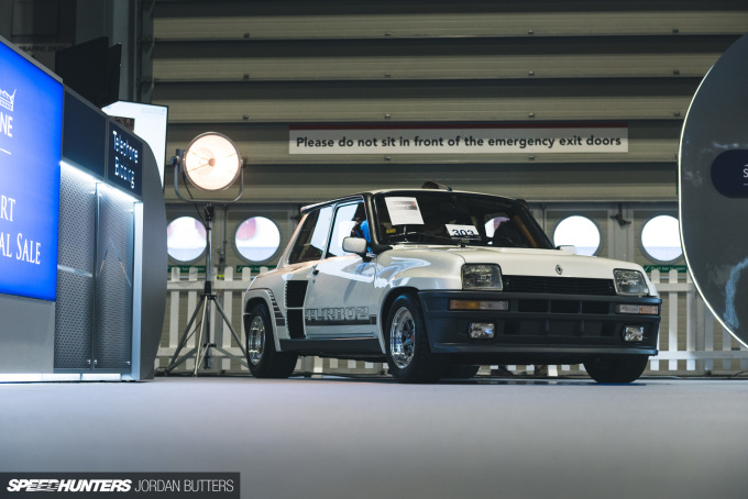 AUTOSPORT 2019 SPEEDHUNTERS BY JORDAN BUTERS -107