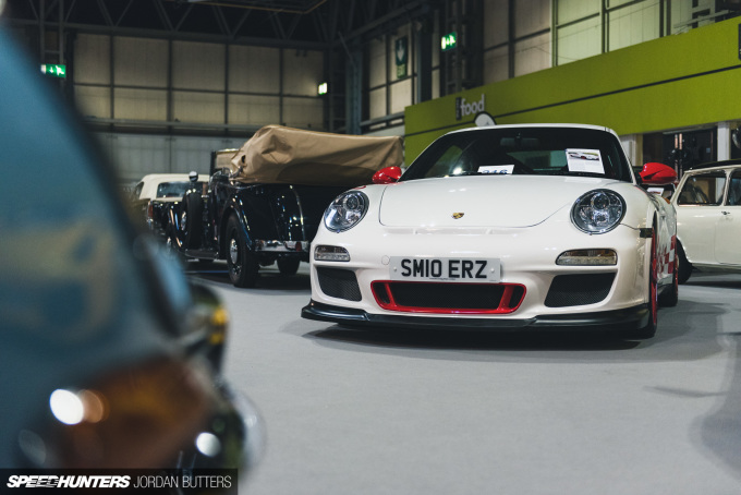 AUTOSPORT 2019 SPEEDHUNTERS BY JORDAN BUTERS -103