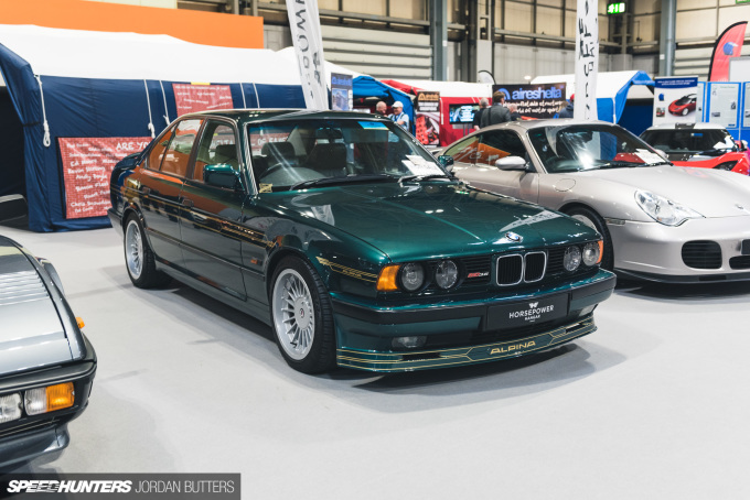 AUTOSPORT 2019 SPEEDHUNTERS BY JORDAN BUTERS -123
