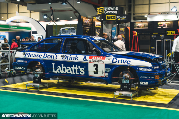 AUTOSPORT 2019 SPEEDHUNTERS BY JORDAN BUTERS -132