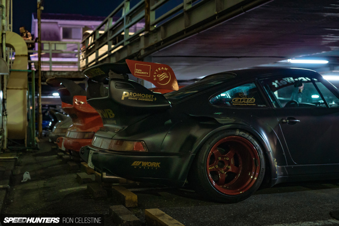 Speedhunters_Ron_Celestine_RWB_3