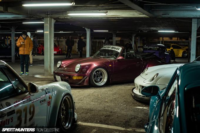 Speedhunters_Ron_Celestine_RWB_12