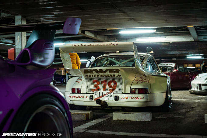 Speedhunters_Ron_Celestine_RWB_13