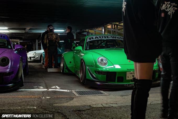 Speedhunters_Ron_Celestine_RWB_14