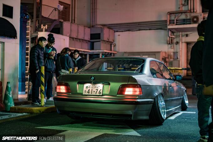 Speedhunters_Ron_Celestine_Stance_BMW