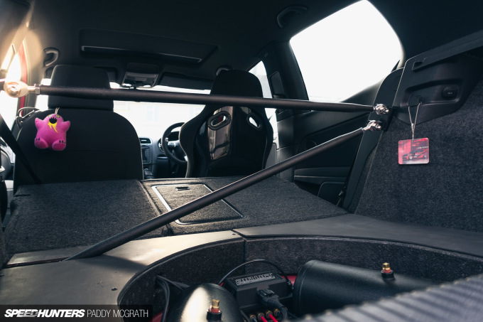 2018 Speedhunters Project GTI Tyrolsport Part One by Paddy McGrath-20