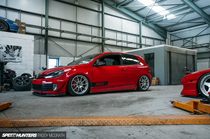 2018 Speedhunters Project GTI Tyrolsport Part One by Paddy McGrath-31