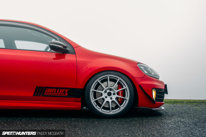 2018 Speedhunters Project GTI Tyrolsport Part One by Paddy McGrath-37