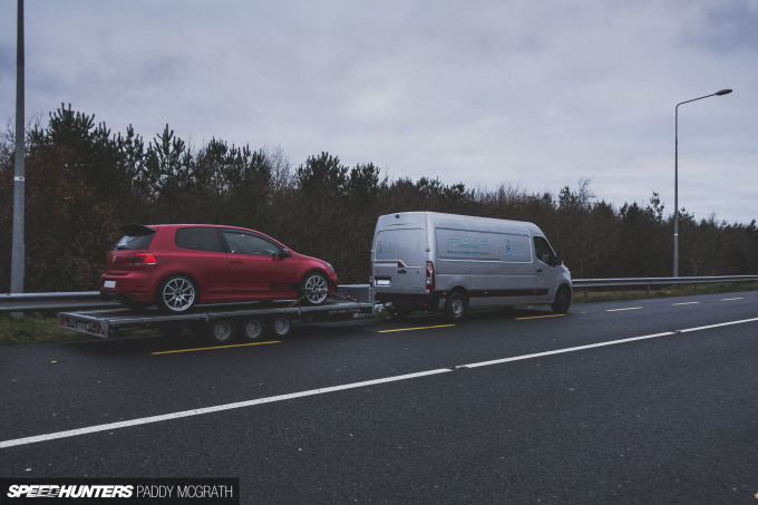 2018 Speedhunters Project GTI Tyrolsport Part One by Paddy McGrath-35
