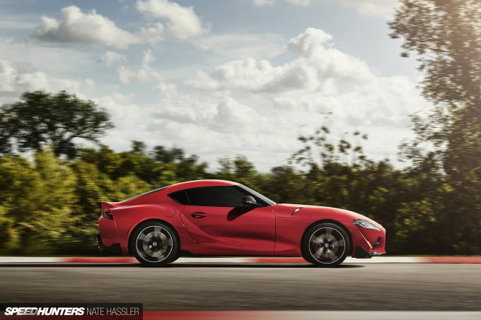 2019 Toyota Supra Speedhunters by Nate Hassler-03