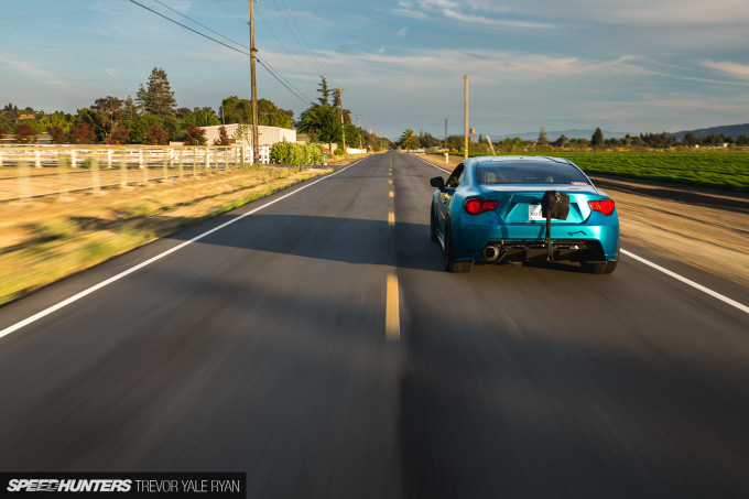 2018-SH_2JZ-Swapped-Toyota-86_Trevor-Ryan-023_9408