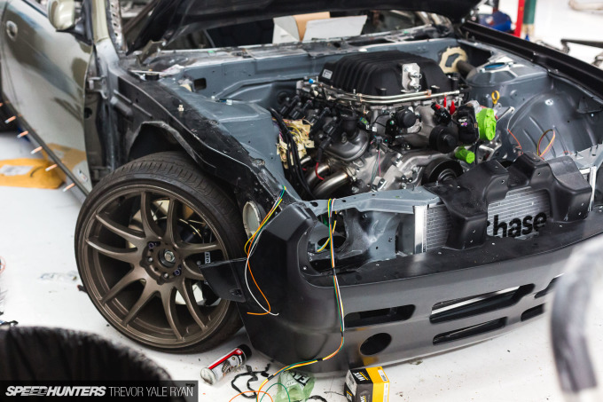2018-SH_2JZ-Swapped-Toyota-86_Trevor-Ryan-030_0120