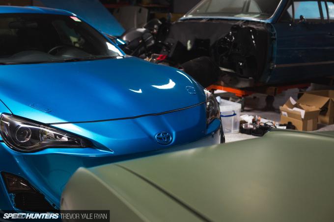2018-SH_2JZ-Swapped-Toyota-86_Trevor-Ryan-033_0130