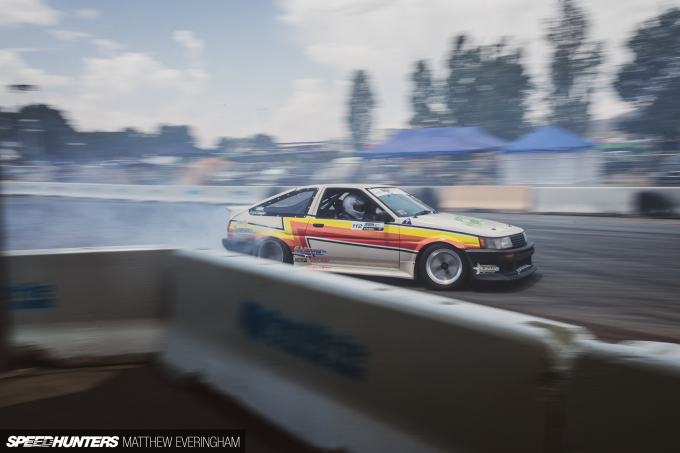Drifting_at_Summernats_WTF_Everingham_ (6)