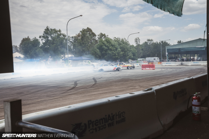 Drifting_at_Summernats_WTF_Everingham_ (7)