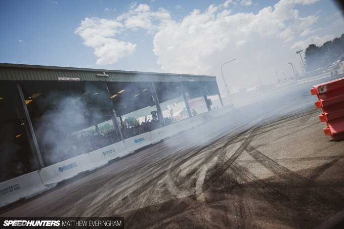 Drifting_at_Summernats_WTF_Everingham_ (15)