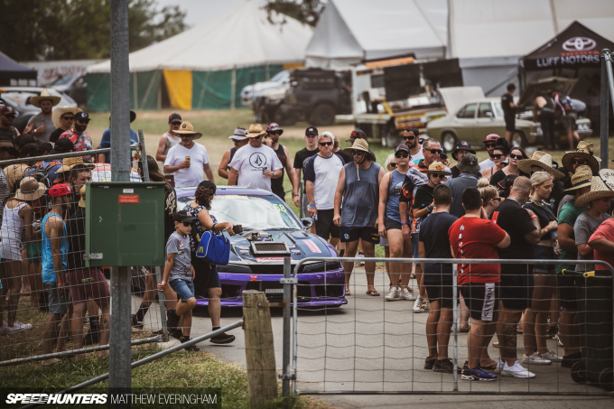 Drifting_at_Summernats_WTF_Everingham_ (16)