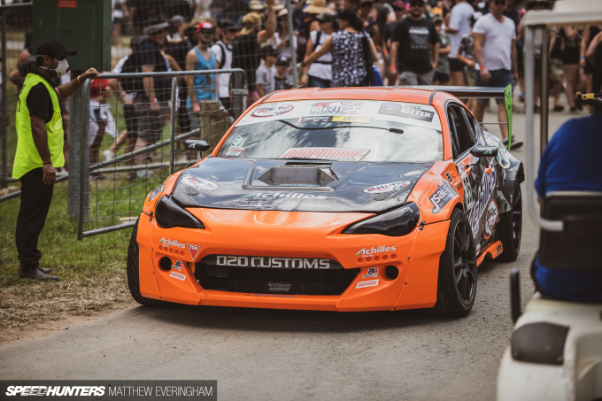 Drifting_at_Summernats_WTF_Everingham_ (17)