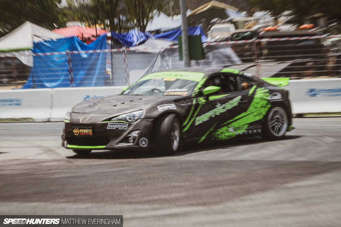 Drifting_at_Summernats_WTF_Everingham_ (23)
