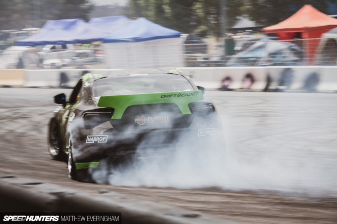 Drifting_at_Summernats_WTF_Everingham_ (24)
