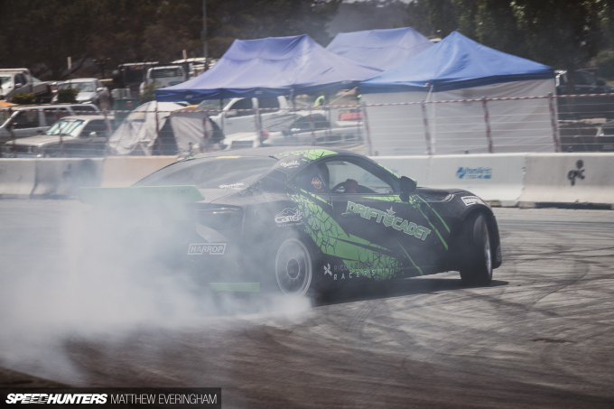 Drifting_at_Summernats_WTF_Everingham_ (25)