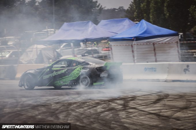 Drifting_at_Summernats_WTF_Everingham_ (26)