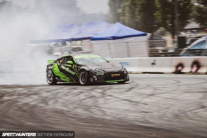 Drifting_at_Summernats_WTF_Everingham_ (27)