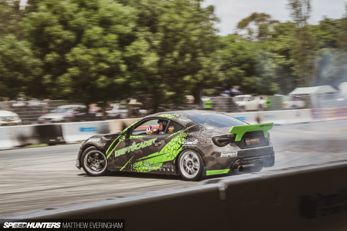 Drifting_at_Summernats_WTF_Everingham_ (28)