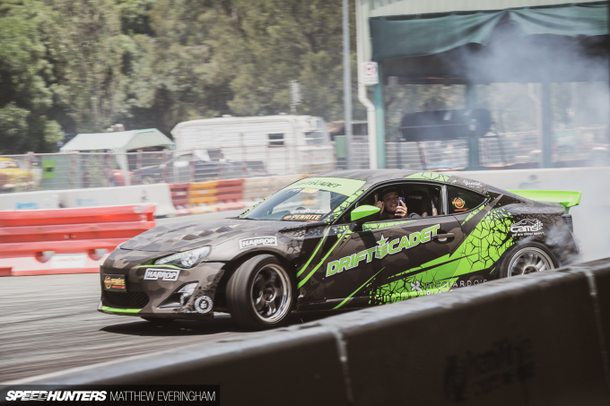 Drifting_at_Summernats_WTF_Everingham_ (30)