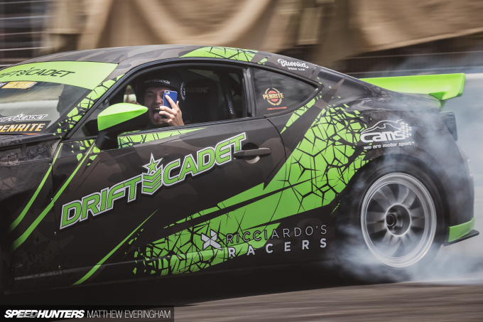 Drifting_at_Summernats_WTF_Everingham_ (31)