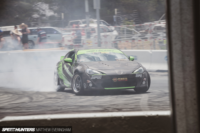 Drifting_at_Summernats_WTF_Everingham_ (32)