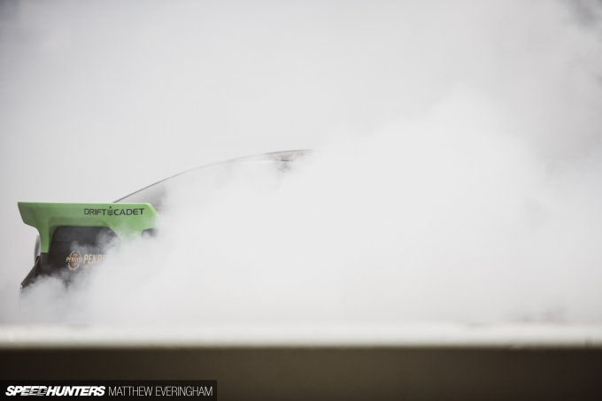 Drifting_at_Summernats_WTF_Everingham_ (34)