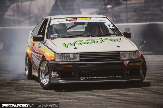 Drifting_at_Summernats_WTF_Everingham_ (40)