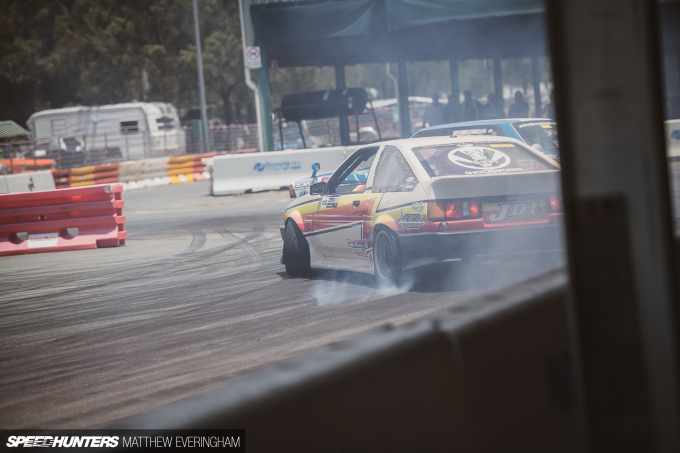 Drifting_at_Summernats_WTF_Everingham_ (41)