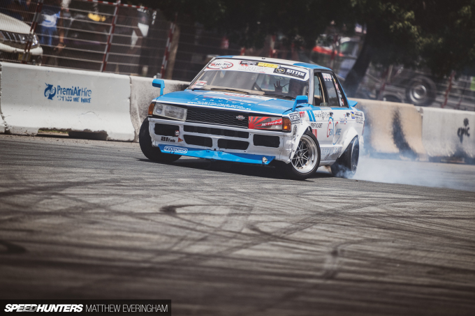 Drifting_at_Summernats_WTF_Everingham_ (42)