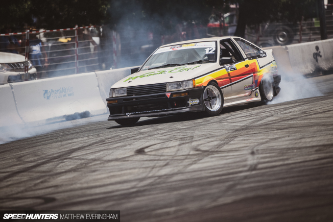 Drifting_at_Summernats_WTF_Everingham_ (43)