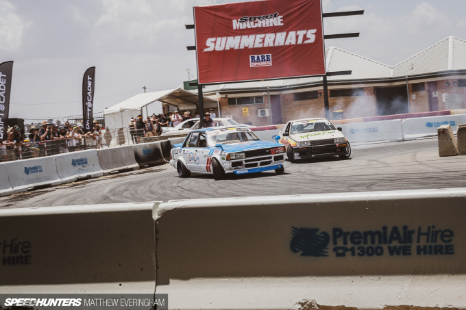 Drifting_at_Summernats_WTF_Everingham_ (45)