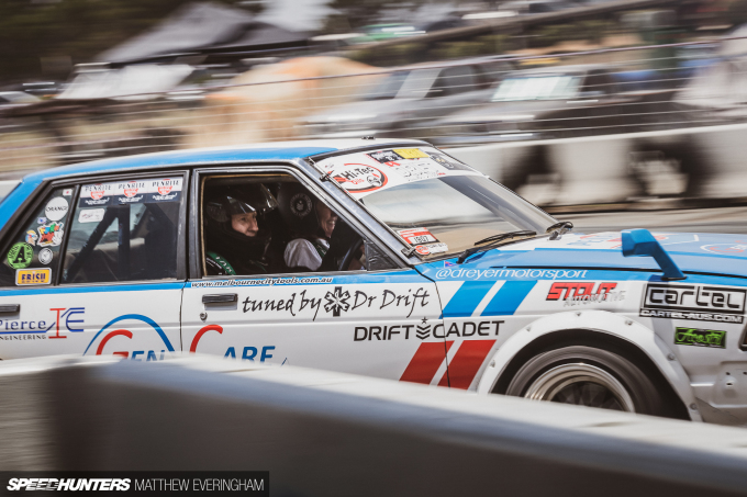 Drifting_at_Summernats_WTF_Everingham_ (47)