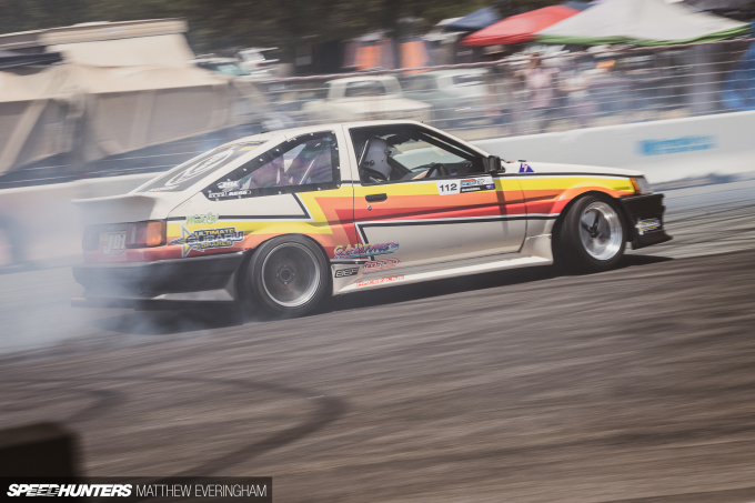 Drifting_at_Summernats_WTF_Everingham_ (48)