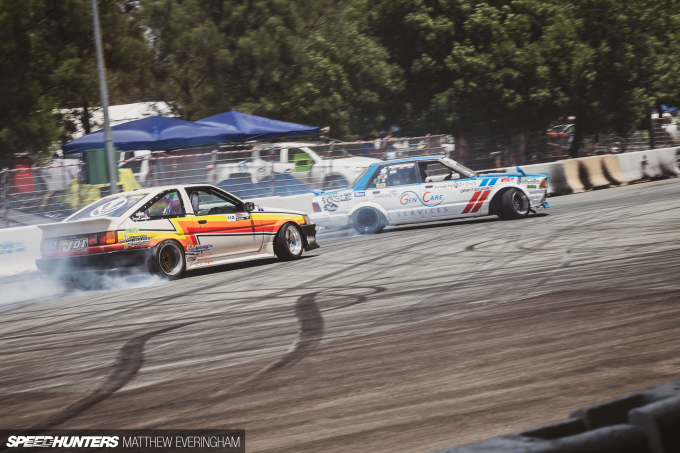 Drifting_at_Summernats_WTF_Everingham_ (49)