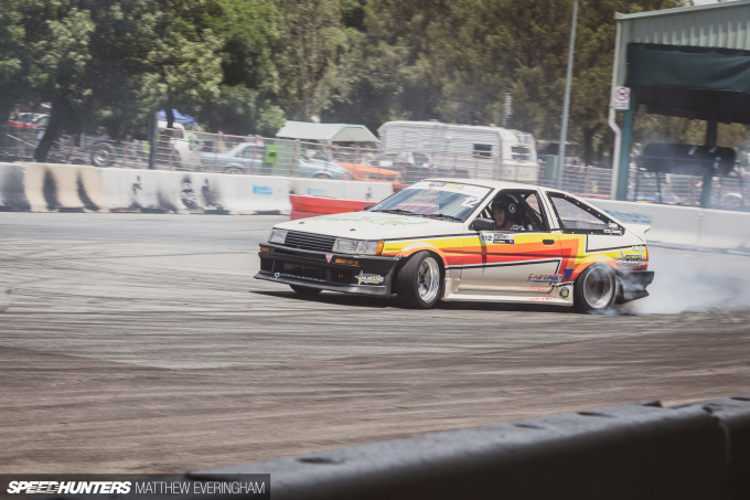 Drifting_at_Summernats_WTF_Everingham_ (50)