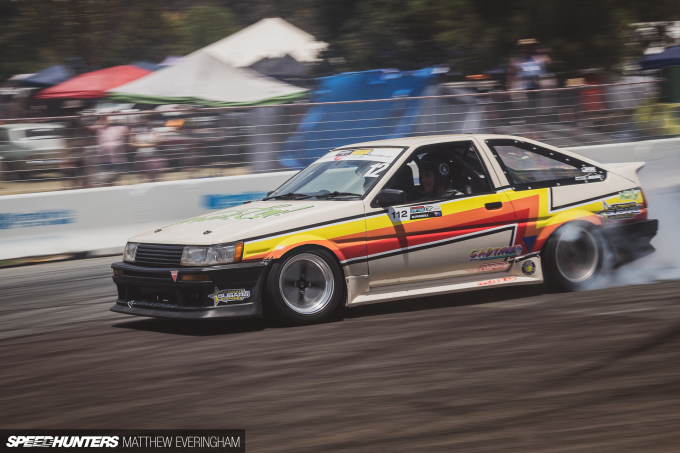 Drifting_at_Summernats_WTF_Everingham_ (51)