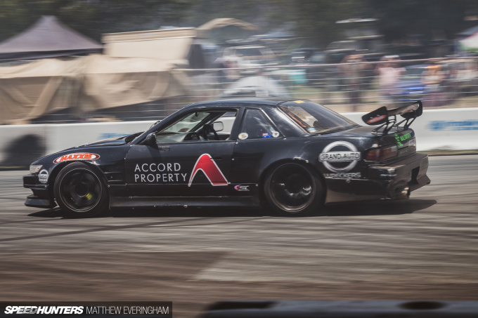 Drifting_at_Summernats_WTF_Everingham_ (53)