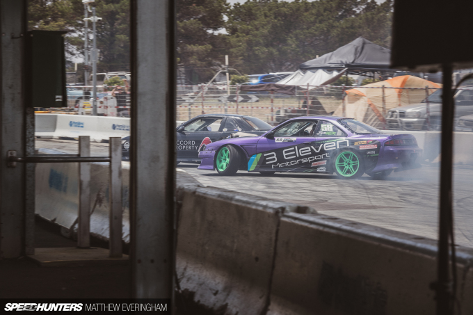 Drifting_at_Summernats_WTF_Everingham_ (56)